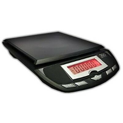 My Weigh iBalance 300 Digital Jewelry Scale - SCMI300
