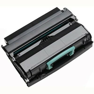 DELL REMAN 3333dn 3335dn 593-11056/G7D0Y 14K Toner Cartridge - 12 Month Warranty
