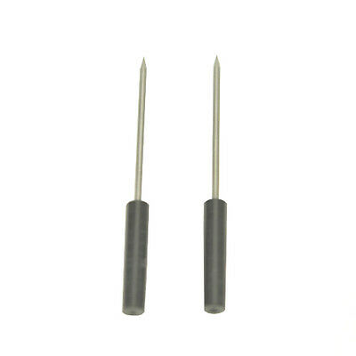 Electrodes (Corning M90 Fusion Splicer), Serial 5999 and Below