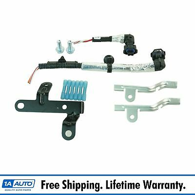Dorman 645215 Fuel Injector Harness Pigtail For Ford Chrysler Dodge. Dorman Fuel Injector Wiring Harness Repair Kit Updated Design For Duramax Diesel. Buick. 2004 Buick Rendezvous Fuel Injector Wiring At Scoala.co