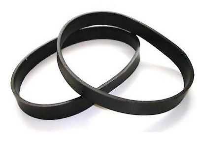 2 X Strong Belts for Hoover Smart TH71SM01001 TH71 Upright Vacuum Cleaner V29