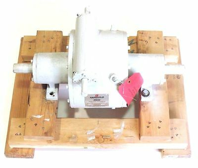 New Fairchild Specon 1Fpsd Phase Shifting Differential Transmission Gearbox