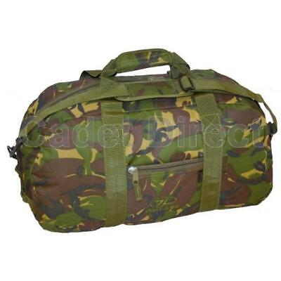 Pro-Force Cargo Holdall
