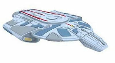Star Trek Wave 9 - Attack Wing Miniatures - Mirror Universe Defiant