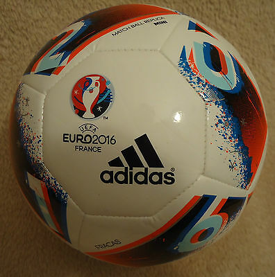 adidas x mini match ball replica of 2006 world cup germany. Black Bedroom Furniture Sets. Home Design Ideas