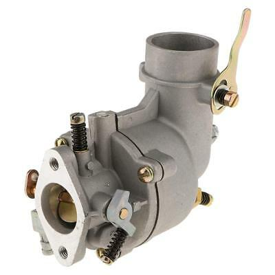 New Carburetor for BRIGGS & STRATTON 390323 394228 7&8&9 HP ENGINES Carb