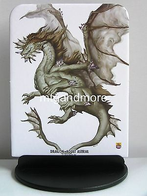Pathfinder Battles Pawns / Tokens - #194 Dragon, Adult Astral - Bestiary Box 5