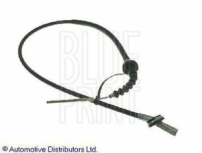 New Oe Quality Blue Print - Clutch Cable - Adg03802