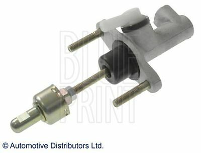 New Oe Quality Blue Print - Clutch Master Cylinder - Adt334128