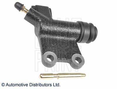 New Oe Quality Blue Print - Clutch Slave Cylinder - Ads73606