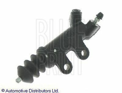 New Oe Quality Blue Print - Clutch Slave Cylinder - Adt33658