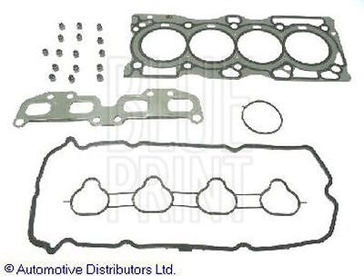 1982 Toyota Starlet Wiring Diagram as well Toyota Y Engine also 1994 Porsche 968 Turbo S as well 5e Fe Engine With Turbo additionally Toyota Mr2 Turbo Engine. on toyota starlet wiring diagram
