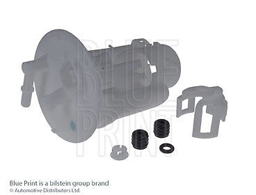 New Oe Quality Blue Print - In Fuel Tank - Fuel Filter - Adh22344
