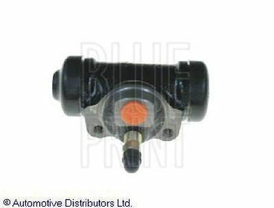 New Oe Quality Blue Print - Left Or Right Rear - Wheel Brake Cylinder - Adt34422