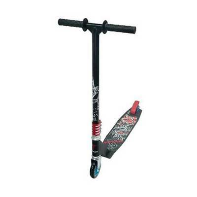 Tencliffe Scooter Razor Type with T Bar