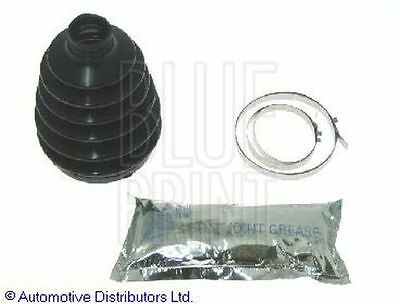New Oe Quality Blue Print - Outer - Drive Shaft / Cv Boot Kit - Adm58121