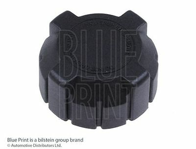 New Oe Quality Blue Print - Radiator Cap - Adc49908