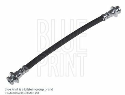 New Oe Quality Blue Print - Rear Left Or Right - Brake Hose - Adn153262