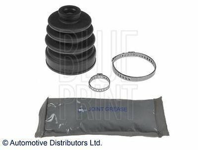 New Oe Quality Blue Print Inner : Front Drive Shaft / Cv Boot Kit Ads78157