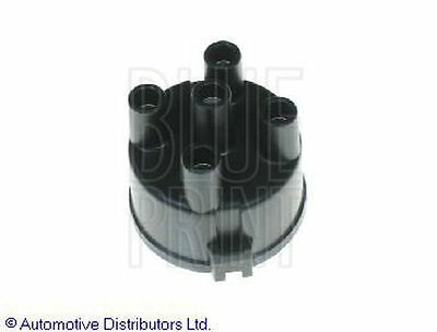 To Clear - New Oe Quality Blue Print - Distributor Cap - Adn11421