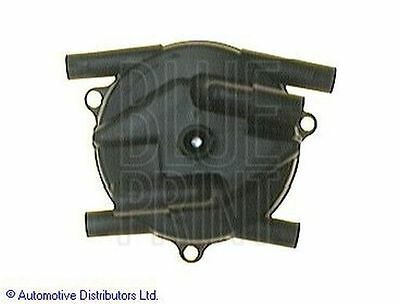 New Oe Quality Blue Print - Distributor Cap - Adt314239