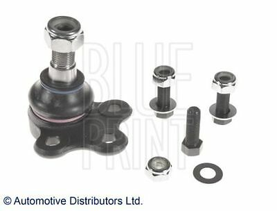 New Oe Quality Blue Print - Lower : Front Left Or Right - Ball Joint - Adn186107