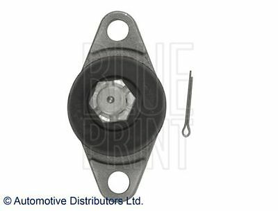 New Oe Quality Blue Print - Lower : Front Left Or Right - Ball Joint - Adt38632