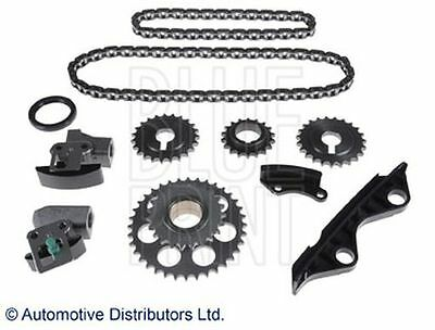 New Oe Quality Blue Print - Timing Chain Kit - Adn173504C