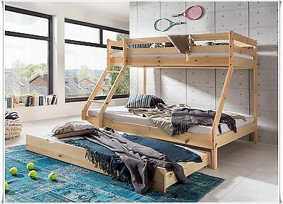 bettgestelle ohne matratze m bel kinderm bel wohnen m bel wohnen 1 070 items picclick ch. Black Bedroom Furniture Sets. Home Design Ideas