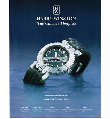 Jewelry Amp Watches Advertising Collectibles Page 68