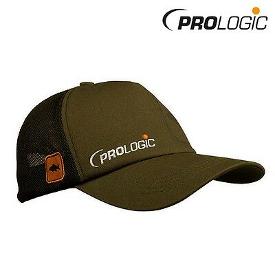 Hats headwear clothes shoes accessories fishing for Fishing baseball caps