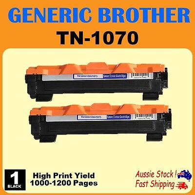 TN1070 Generic Toner for Brother HL 1110, DCP 1510, MFC 1810,TN 1070 HL 1210W
