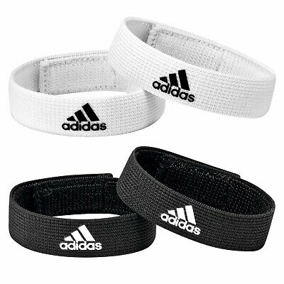 adidas Sock Holder Stutzenhalter