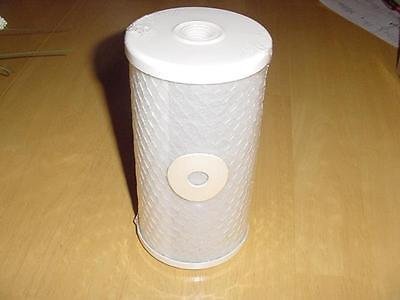 Amway Compatible E85, E84, A101 Replacement Filter (Smaller than original)