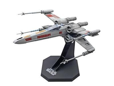 Revell STAR Wars X-wing Fighter 1:48 Revell 15091  X