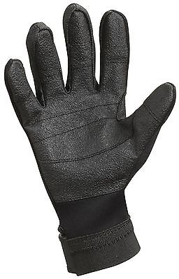 1mm Akona Bug Hunter Premium ArmorTex Gloves for Lobster Diving CLOSEOUT Scuba