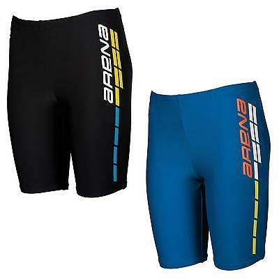 Arena Jungen Badehose Suomi Jr. Jammer 2A433