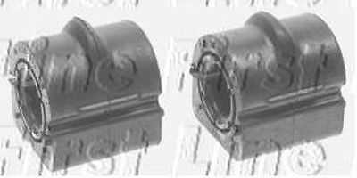 To Clear - New First Line - Rear - Anti Roll Bar Bush Kit - Fsk6677K