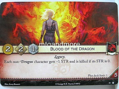1x Braided Screamers  #075 A Game of Thrones LCG A Turn of the Tide