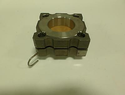 Bs&b Safety Systems Rupture Disc Holder Srb-7Rs Nnb