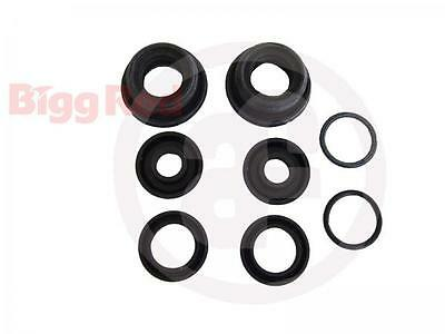Brake Master Cylinder Repair Kit to fit NISSAN 100NX B13 (M1753)