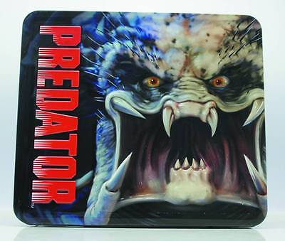 Diamond Select - Predator - Lunch Box With Thermos