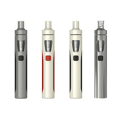1PC Authentic JOYETECH AIO Kit 1500mAh 2ML All In One 4 Colors NEW