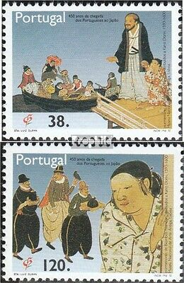 Portugal 1917-1918 (complete.issue.) fine used / cancelled 1992 Japan