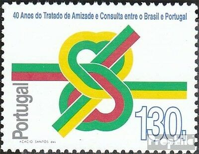 Portugal 1997 (complete.issue.) unmounted mint / never hinged 1993 friendship tr