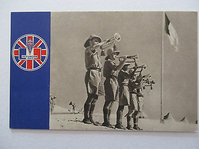 Resurgam 1940 - Ww2 Free French Forces In Africa - Saluting The Flag - By Tucks