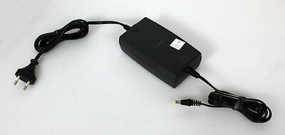 Canon K 30080 AC Adapter AD-320 13V 2,1A Stecker 5mm