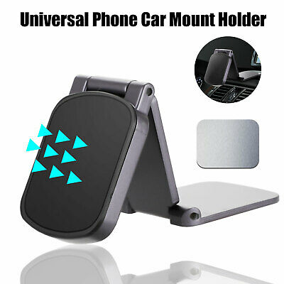 Car Dashboard Windshield Suction Mount Holder cradle Stand for Smartphone