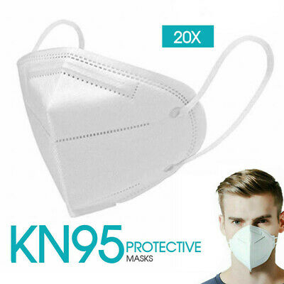 Recovery Tracks 4WD Off Road Tyre Ladder Sand Mud Snow Grass 5 Tons w/ Carry Bag
