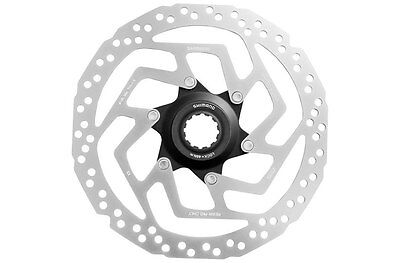 Shimano SM-RT20 Tourney TX Centre-Lock Disc Rotor